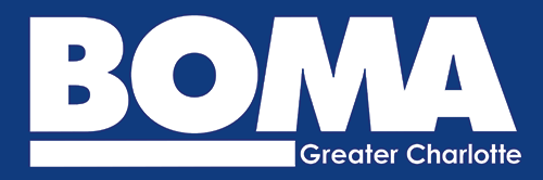 BOMA Greater Charlotte